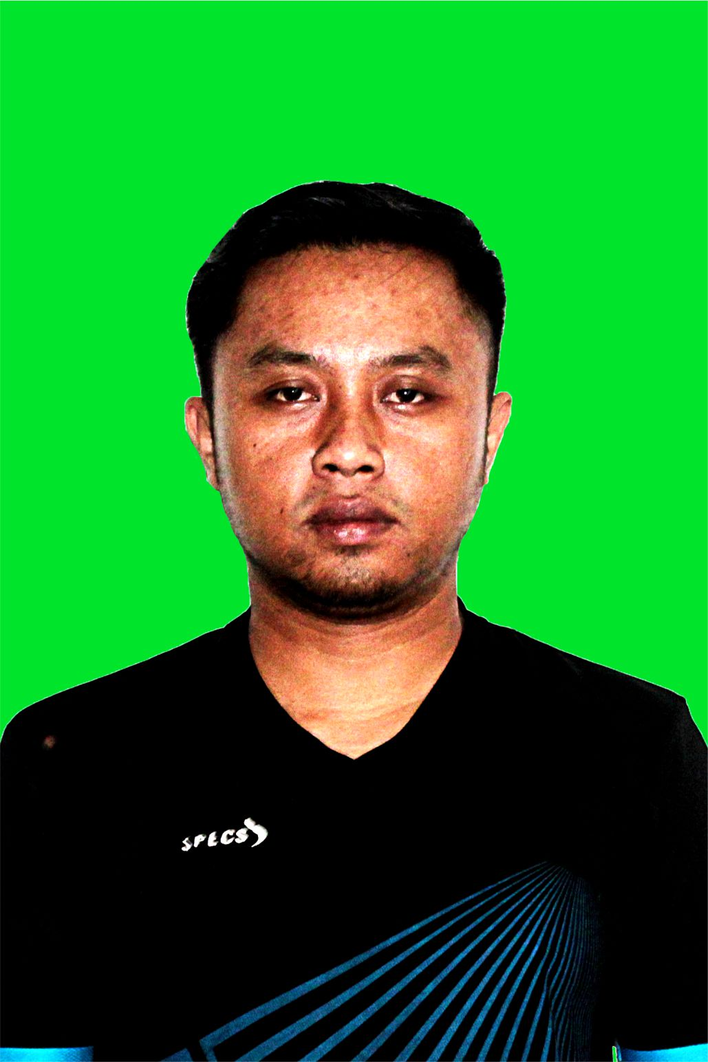 Guru Dikdik Deviansyah, S.Pd SMK Taruna Harapan 1 Cipatat