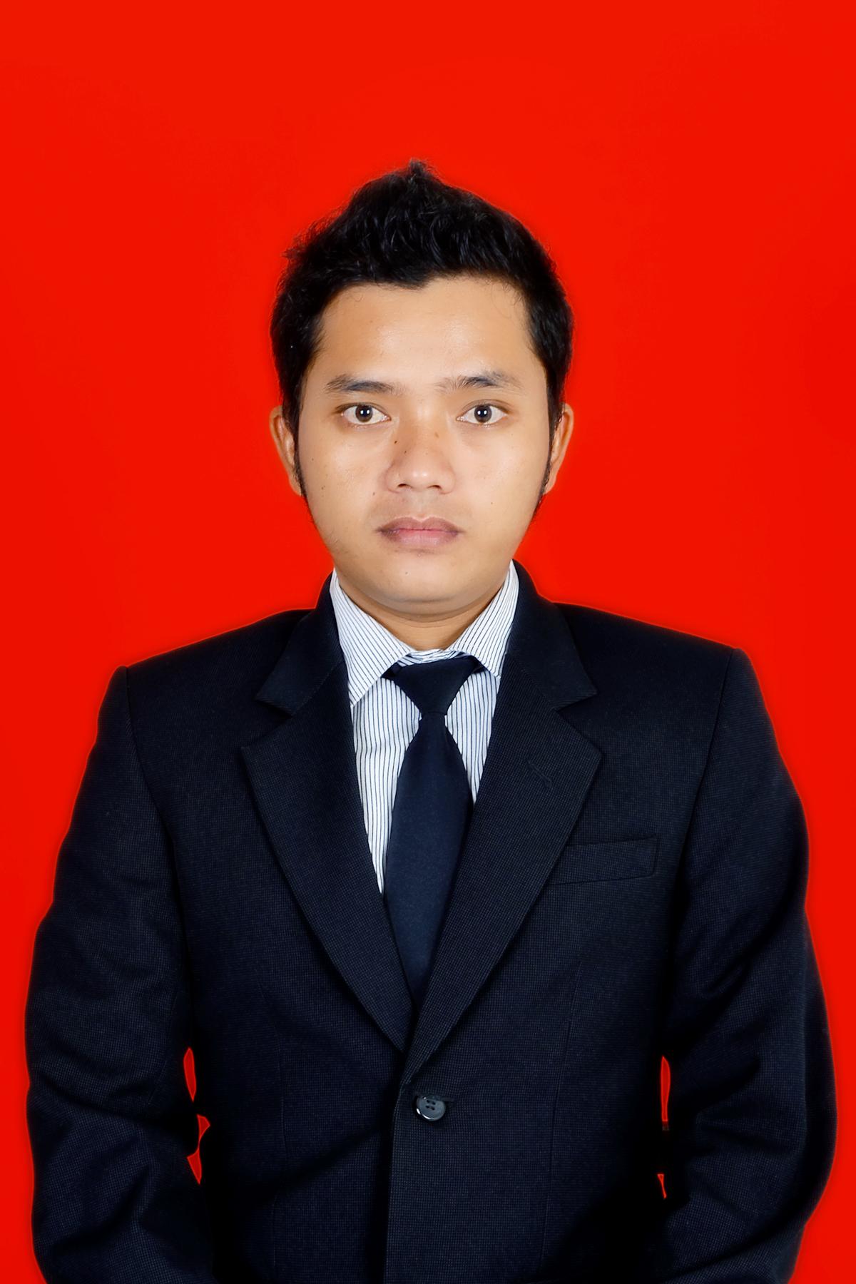 Pak Liwa Ulhamdi